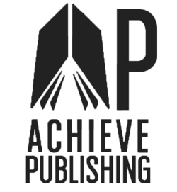 Achieve Publishing